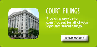 Court Filings